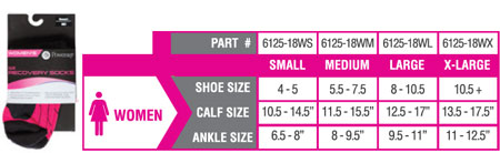 womens-sock-sizes
